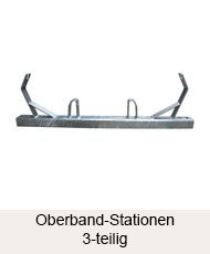 Oberbandstationen_3-Teilig